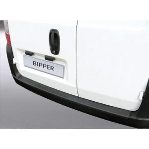 La protección del parachoques Peugeot BIPPER/TEPEE