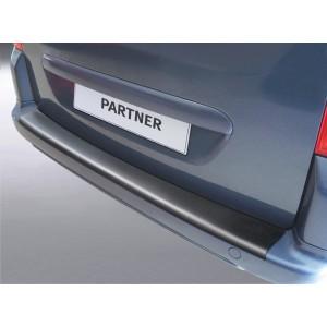 La protección del parachoques Peugeot PARTNER MK2/TEPEE