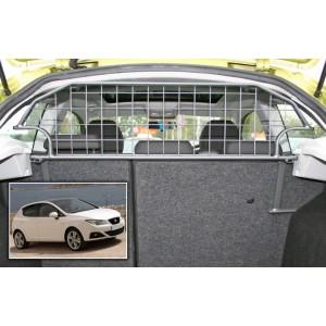 Reja separadora para Seat Ibiza Hatchback