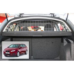 Reja separadora para Seat Ibiza ST