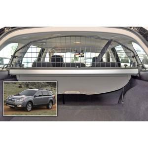 Reja separadora para Subaru Legacy Tourer / Outback