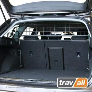 Reja separadora para SEAT LEON ST (Sin techo solar)
