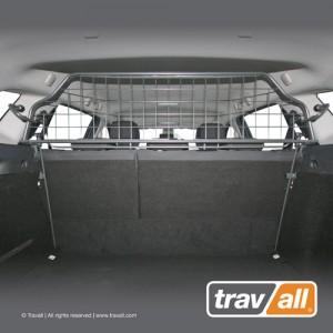 Vidrio pulido a la izquierda para Fiat Doblo 152 263 LCV VP espejo de cristal calefacción convexo