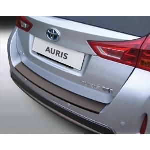 La protección del parachoques Toyota AURIS TOURING SPORTS