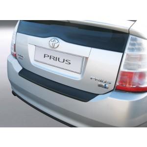 La protección del parachoques Toyota PRIUS/AQUA/C