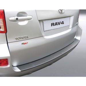 La protección del parachoques Toyota RAV 4 puertas 5 puertas 4X4 (Sin rueda de repuesto) T180/XT-R