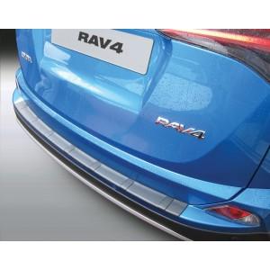 La protección del parachoques Toyota RAV 4 puertas 5 puertas 4X4