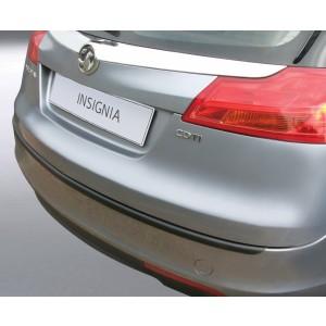 La protección del parachoques Opel INSIGNIA TOURER/COMBI/ESTATE