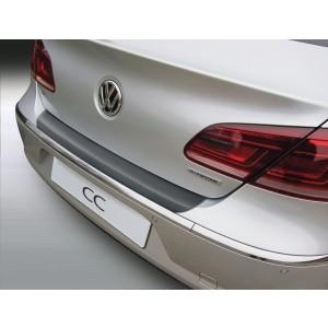 La protección del parachoques Volkswagen CC 4 puertas