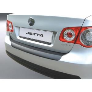 La protección del parachoques Volkswagen JETTA 4 puertas