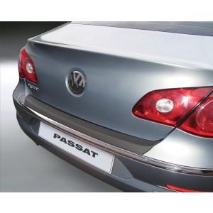 La protección del parachoques Volkswagen PASSAT CC 4 puertas