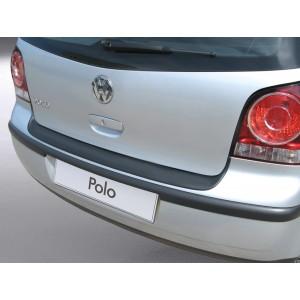 La protección del parachoques Volkswagen POLO MK IV 3/5 puertas