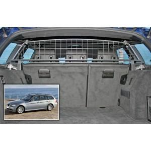 Reja separadora para BMW 3 Touring