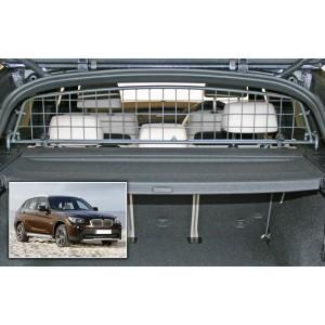 Reja separadora para BMW X1