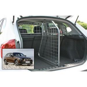 Reja divisoria para BMW X1