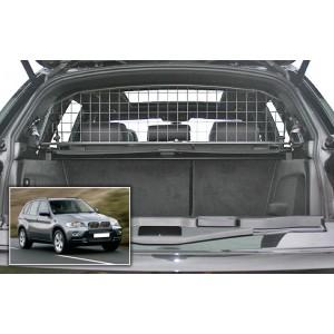 Reja separadora para BMW X5