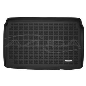 Cajón de maletero para Opel Corsa F