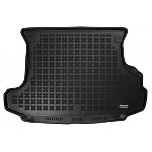 Cajón de maletero para Nissan X-Trail T30