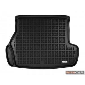 Cajón de maletero para BMW 3 Ranchera