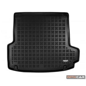 Cajón de maletero para BMW 3 GT