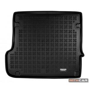 Cajón de maletero para BMW X3