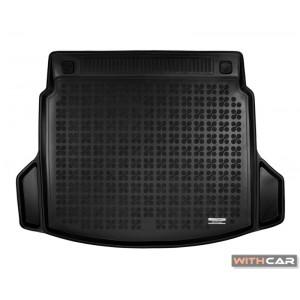 Cajón de maletero para Honda CR-V