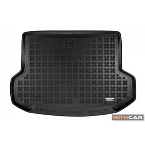 Cajón de maletero para Hyundai ix35