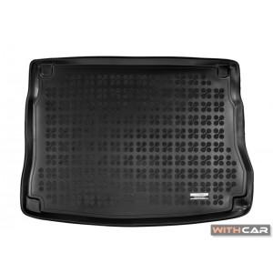 Cajón de maletero para Kia Ceed/Pro Ceed