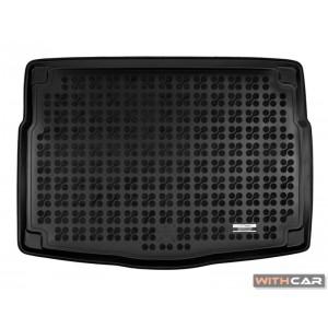 Cajón de maletero para Kia Ceed/ProCeed