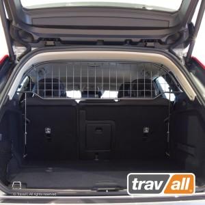 Reja separadora para Volvo XC60