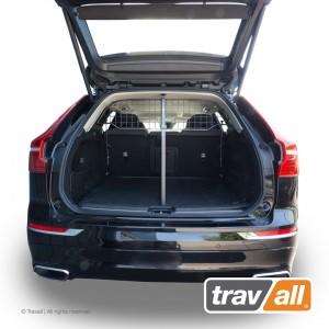 Reja divisoria para Volvo XC60