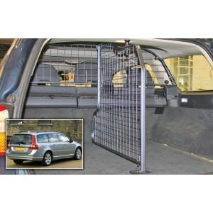Reja divisoria para Volvo V70/XC70 Ranchera